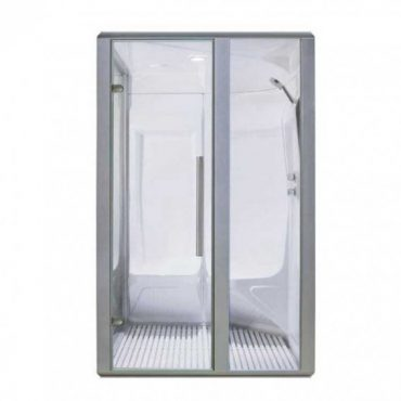 profesionalni-parni-sauna-eo-spa-s200d-prava-verze-114x131-45kw-harvia