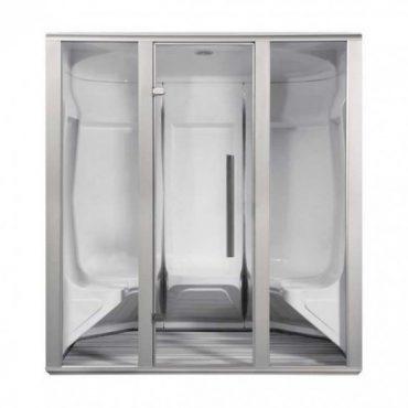 profesionalni-parni-sauna-eo-spa-s204a-190x131-9kw-harvia