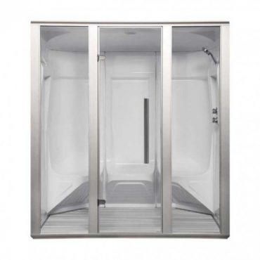 profesionalni-parni-sauna-eo-spa-s204b-190x131-9kw-harvia
