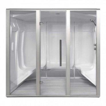 profesionalni-parni-sauna-eo-spa-s206a-220x191-108kw-harvia