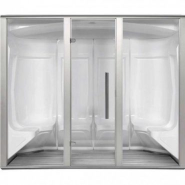 profesionalni-parni-sauna-eo-spa-s208a-250x131-108kw-harvia