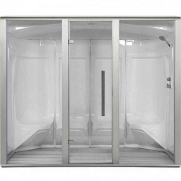 profesionalni-parni-sauna-eo-spa-s208b-250x131-108kw-harvia