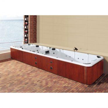 swim-spa-venkovni-virivy-bazenek-s-protiproudem-ws-s08-800x230x113-cm