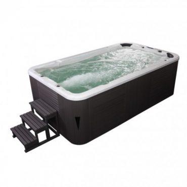 swim-spa-viriva-vana-s-bazenkem-eo-spa-aquacise-40-sterling-silver-seda-400x230