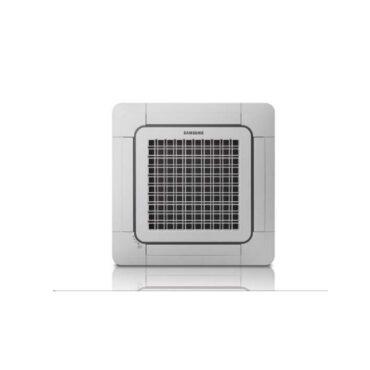 4cestna-kazetova-mini-s-vnitrni-jednotka-samsung-fjm-ajn020ndehaeu-20kw