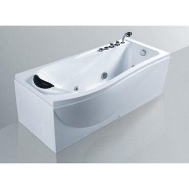 hydromasazni-vana-am190rd-prava-verze-170x80cm