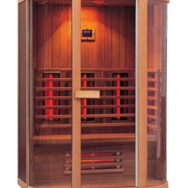 infracervena-sauna-elite-six-cerveny-cedr-150x100x200cm-pro-3-osoby-triple-zarice