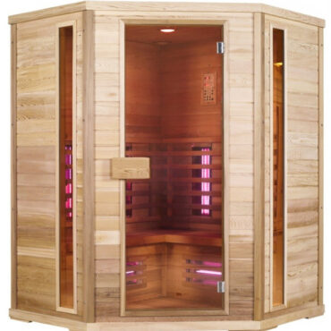 infracervena-sauna-exclusive-five-cerveny-cedr-150x150x200cm-pro-3-4-osoby-full-spectrum