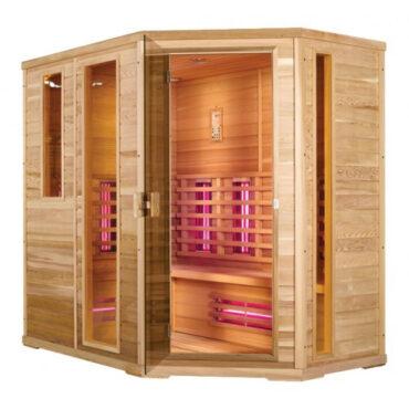 infracervena-sauna-exclusive-seven-kanadska-borovice-210x140x200cm-pro-4-5-osob-full-spectrum