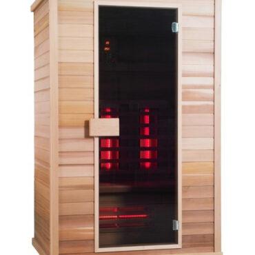 infracervena-sauna-exclusive-three-kanadska-borovice-130x100x200cm-pro-2-3-osoby-full-spectrum-zarice
