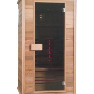 infracervena-sauna-exclusive-two-cerveny-cedr-110x100x200cm-pro-1-2-osoby-triple-zarice