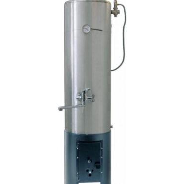 lazenska-kamna-opop-z-100-komplet-8-kw
