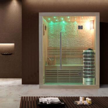 luxusni-finska-sauna-awt-e1103a-cilindro-180x105x190