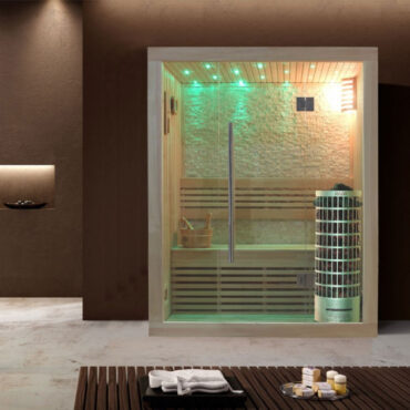 luxusni-finska-sauna-awt-e1103b-cilindro-150x105x190