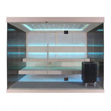 luxusni-finska-sauna-awt-e1240a-300x200x216