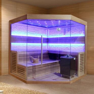 luxusni-finska-sauna-awt-e1242c-eos-cubo-180x180x216