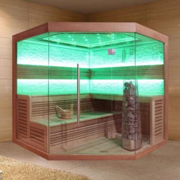 luxusni-finska-sauna-awt-e1242c-kiwi-180x180x216
