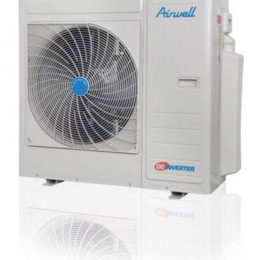 multisplit-klimatizace-airwell-ycz327-3-jednotky-78-kw