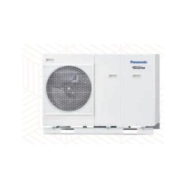 panasonic-aquarea-hp-wh-mdc09e3e5-9kw-vyt-a-chlaz-mdc-venkovni-kompakt-230v-kotlikove-dotace-a-nzu-svt