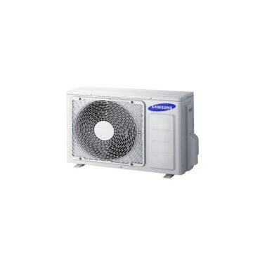 rezidencni-klimatizace-samsung-fjm-aj040fcj2eheu-multisplit-4-kw-2-port