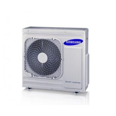 rezidencni-klimatizace-samsung-fjm-aj080fcj4eheu-multisplit-8kw-4-port