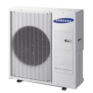 rezidencni-klimatizace-samsung-fjm-aj100fcj5eheu-multisplit-10kw-5-port