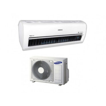 rezidencni-klimatizace-samsung-rac-ar09kspdbwkneu-split-set-26w-ar7000
