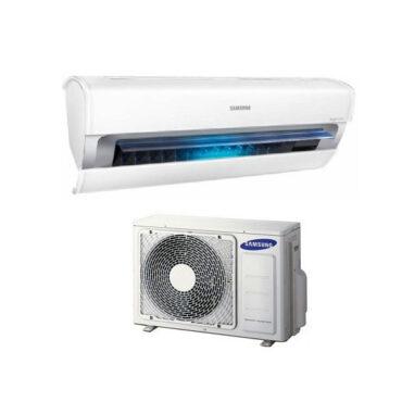 rezidencni-klimatizace-samsung-rac-ar12jspfbwkneu-split-set-35w-ar9000