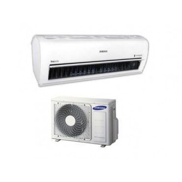 rezidencni-klimatizace-samsung-rac-ar12kspdbwkneu-split-set-35w-ar7000