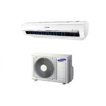 rezidencni-klimatizace-samsung-rac-ar24kswsbwknze-split-set-68kw-ar5000