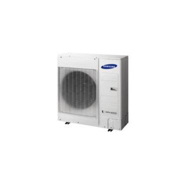 samsung-tc-ehs-kompakt-mono-ae050jxydeheu-venkovni-jednotka-220240v-50kw