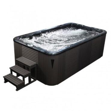 swim-spa-innovation-40-400x230-skelet-pearlshadow-kabinet-grau