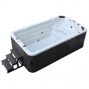 swim-spa-innovation-40-400x230-skelet-sterlingsilver-kabinet-grau