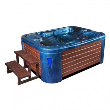 venkovni-viriva-vana-eo-spa-oceanwave-hneda-premium-in-595-200x150x80cm