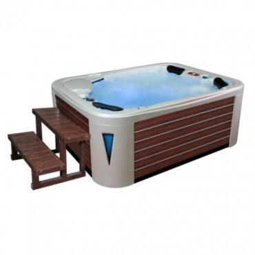 venkovni-viriva-vana-eo-spa-premium-in-597-whitepearlescenthneda-212x165x80cm